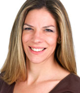 Amy Grillo, MA, CCC-SLP & Certified Auditory Verbal Therapist