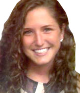 Carrie Deutsch, M.S., CCC-SLP